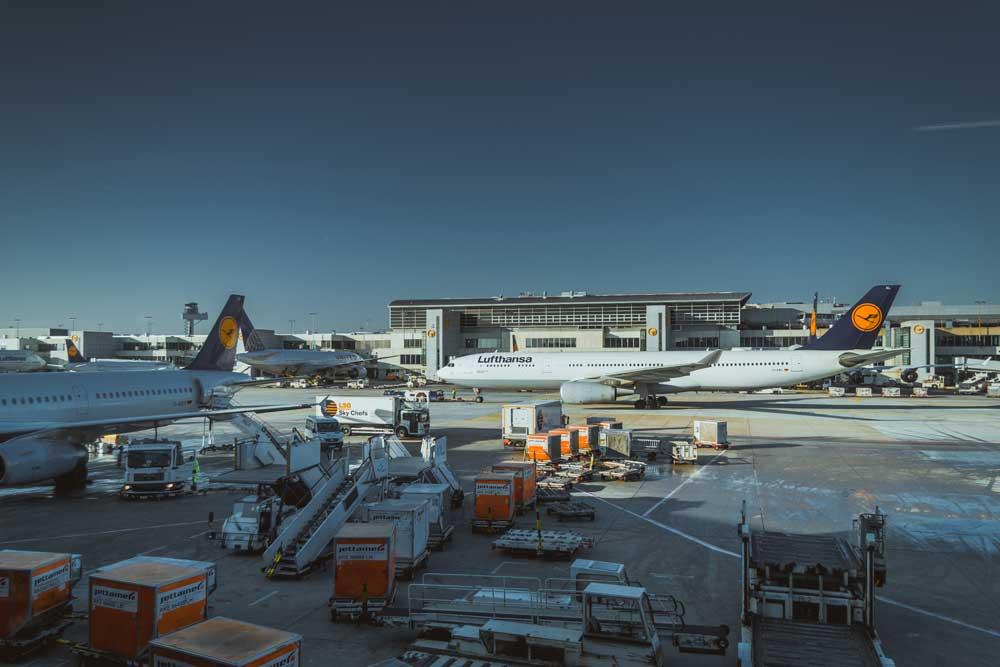 jasa-cargo-murah-pesawat