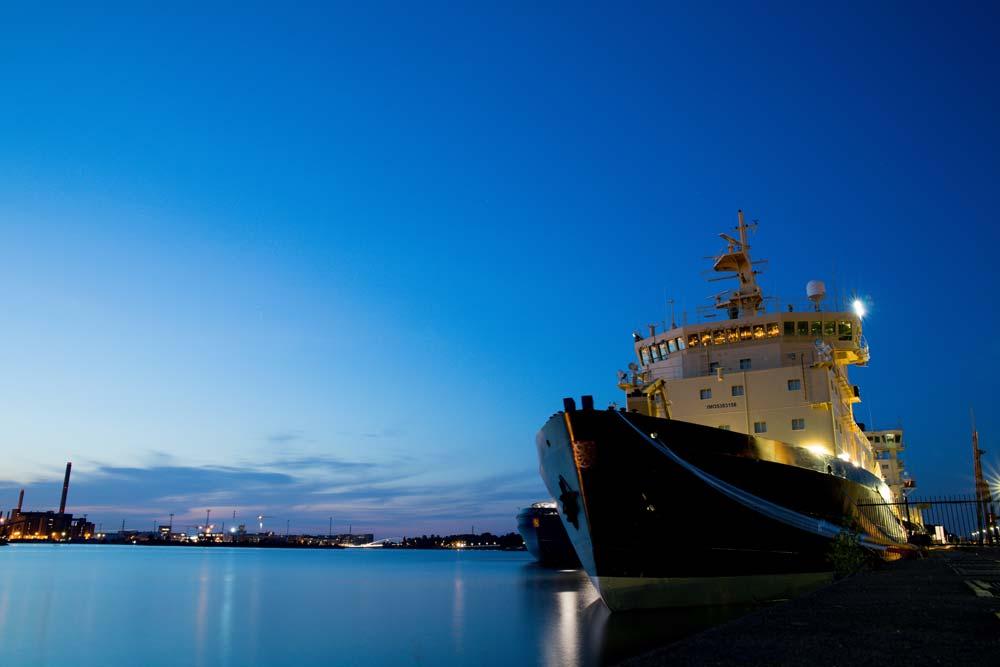 jasa-cargo-laut-murah-kapal-klik-logistics