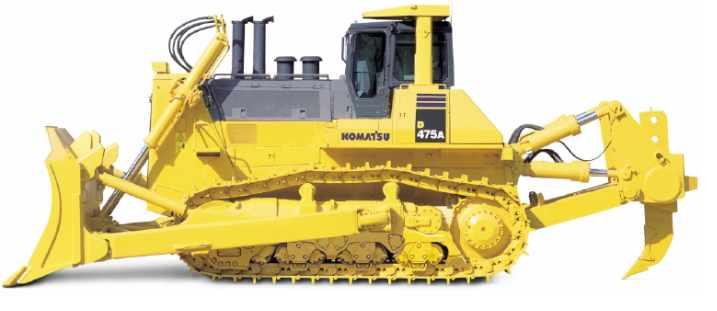 jasa-pengiriman-buldozer