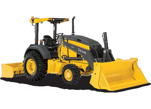 jasa-pengiriman-tractor-loader