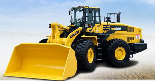 jasa-pengiriman-wheel-loader