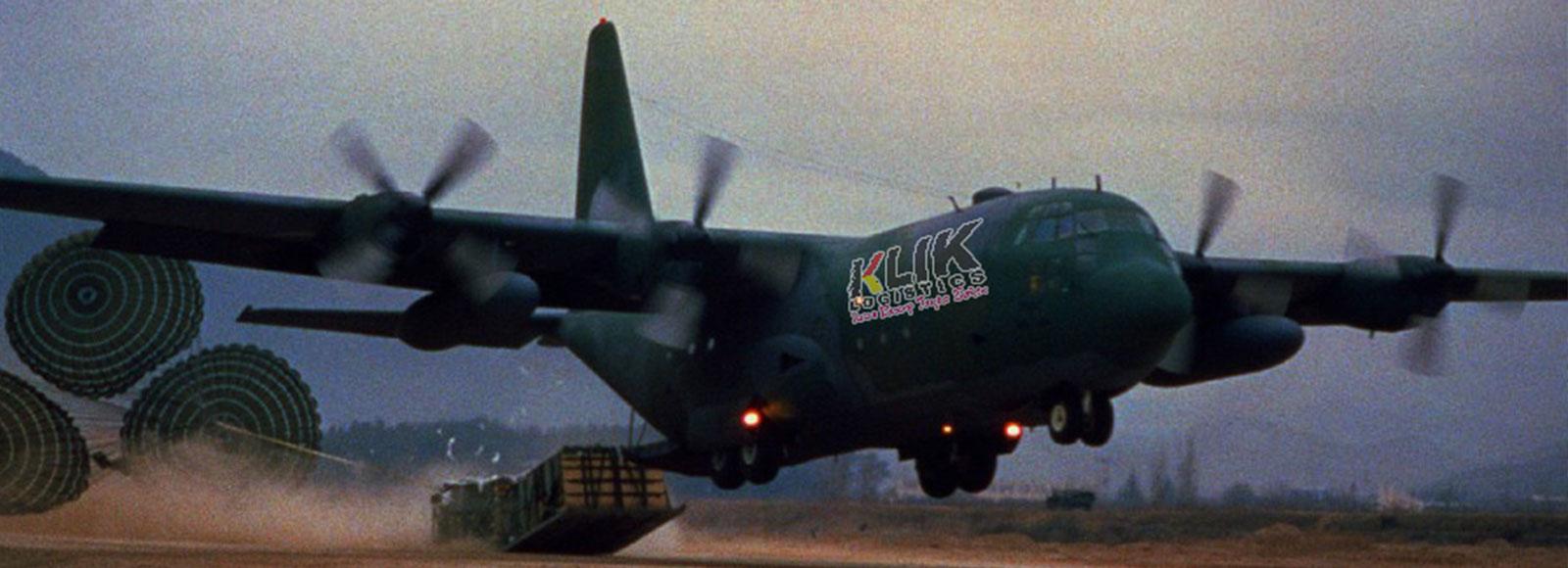 kl-banner-2
