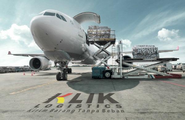 Info Penting Tentang Cargo Udara Di Indonesia