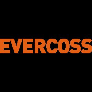 evercoss